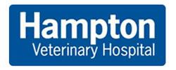 Hampton Veterinary Hospital