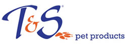 T & S Pet Products