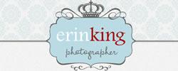 Erin King Photographer