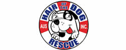 Aus Hair Of The Doc Rescue