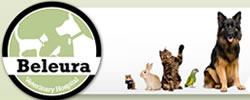Beleura Veterinary Hospital