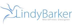 Lindy Barker