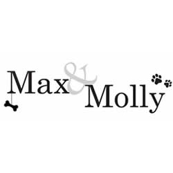 Max & molly Photography