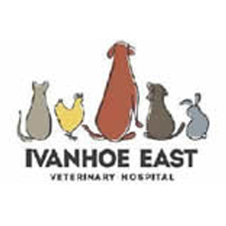 Ivanhoe East Veterinary Hospital