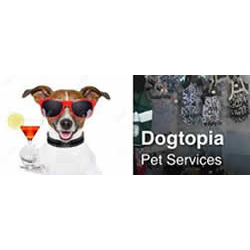 Dogtopia pet Services
