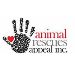Animal Rescues Appeal Inc.